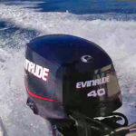Obbligo Patente Nautica per Evinrude E-Tec 40: una Questione che NON si Vuole Affrontare!