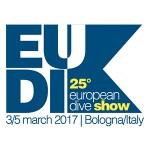 Eudi Photo 2017:  grande concorso, grande giuria