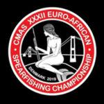 Euroafricano 2019: Titolo a Cervantes, Argento a Claut e Bronzo a Losito
