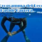 Il programma del tentativo di Record di Davide Carrera