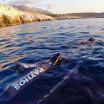 Regole Pescasub: Quando Finisce la Stagione Balneare?