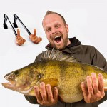 Pesca e Bugie: 3 Motivi per cui, prima o poi, Verrai Sempre Scoperto!