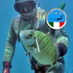 FIPIA: La Pesca in Apnea NON Deve più Nascondersi!