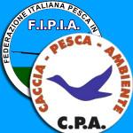 Pescasub all'Estero: Dalla collaborazione tra FIPIA e CPA una nuova Polizza RCT