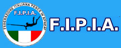 fipia-logo-sp
