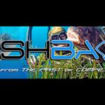 Arriva FISHBACK, il nuovo progetto social friendly di Apnea Magazine