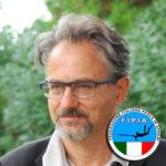 Intervista all'avv. Alessandro Fiumani, presidente di F.I.P.I.A.