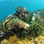 Pescasub Estrema: Profondità, Apnea e Superfucili