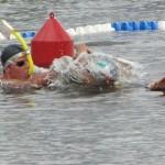 Europei Assoluti Nuoto Pinnato Day 6: 4×3000 maschile campione!