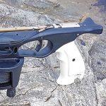Il Fucile Subacqueo è un'Arma, ma NON quella che alcuni Pensano (e Questo Cambia TUTTO!)