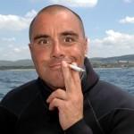 5 Motivi per cui Fumare Aumenta (Molto) il Rischio in Apnea