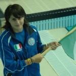 Europei Assoluti Nuoto Pinnato Day 5: incetta di medaglie azzurre