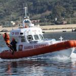 Incidente pescasub: 64enne muore incastrato tra gli scogli nel porto di Gaeta