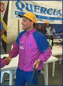Antonino Gioffrè
