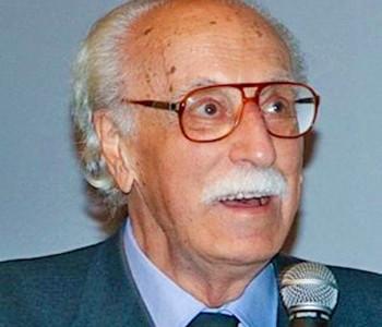 Addio a Giorgio Odaglia, Rivoluzionò la Compensazione Subacquea con Marcante