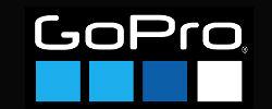 gopro-logo-sp