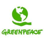 Greenpeace ad Eudi Show 2020