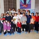 Trofeo Syrako Sub: vincono Argentino e Albano