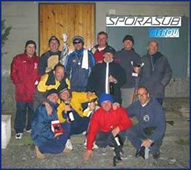 gruppo-trofeo-lapietra