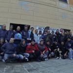 Griselli, Silvestri e Cappelletti vincono il Trofeo Club Sub Sestri Levante