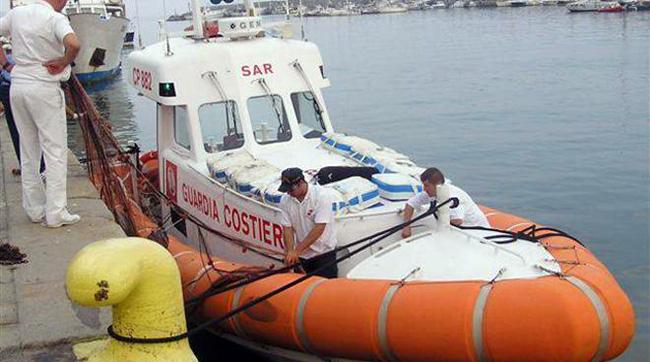 guardia-costiera-100895.660x368