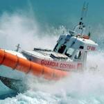 Pescasub Sardegna: ritrovato il sub disperso a Orosei ma ora rischia la vita