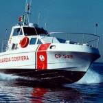 Pescasub Illegale: 6 fermati, 4 denunciati e 20.000 euro di verbali