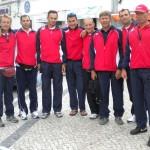 Aspettando Vigo: la Croazia perde Buratovic