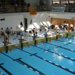 Nuoto Pinnato: Risultati XVI° Trofeo delle Alpi, grande Fumarola