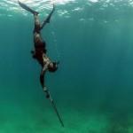 Incidente Pescasub: Due Morti in Sincope in Poche Ore
