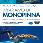 "Il manuale to ""Swim like a dolphin"""