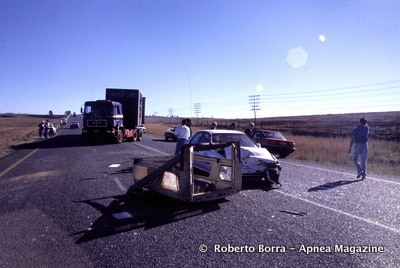 incidente-002