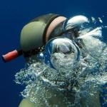 Incidente Pescasub: 28enne in Prognosi Riservata per Grave Barotrauma Polmonare