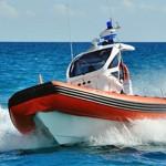 Pescasub Illegale: Fermato nel Porto, 10 kg sequestrati e 1000 euro di Multa