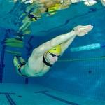 Invernali Apnea Indoor: 2 nuovi record italiani e Blueworld miglior società