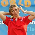 Mondiali Apnea 2015: Photogallery