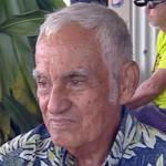 È Morto Jean Tapù, Vinse il Leggendario Mondiale di Pescasub del 1967