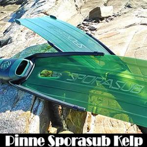 kelp mini riepilogo