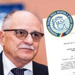 Licenza di Pesca in Mare a Pagamento: La FIPSAS Continua a Lottare