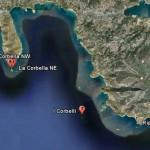 Linea di Boe di Capoliveri: delibera annullata!