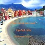 Domenica 24 il 2° Tofeo Club Sub Sestri Levante