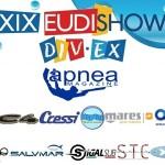 EUDI – DIVEX 2011: pubblicato il programma
