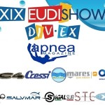 Apnea Magazine all'EUDISHOW / DIVEX