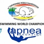 Finswimming World Championship – Photogallery day 2