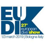 Eudi 2019: Incontro sul Taravana con DAN Europe, Umberto Pelizzari e Pierluigi Leggeri