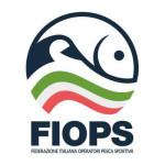 """Pesca Sportiva, FIPSAS: """"NON Aderite alla FIOPS!"""""""