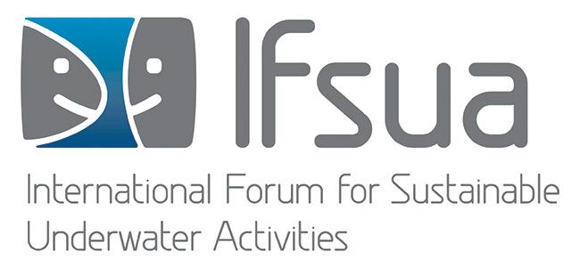 logo ifsua
