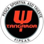 Nasce a Trieste la Tangaroa Pesca Sportiva – ASD