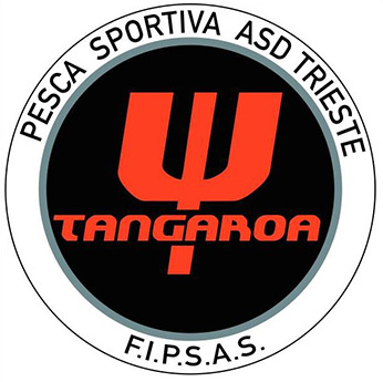 logoTangaroa