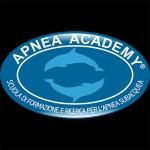 Apnea Academy: vent'anni da festeggiare